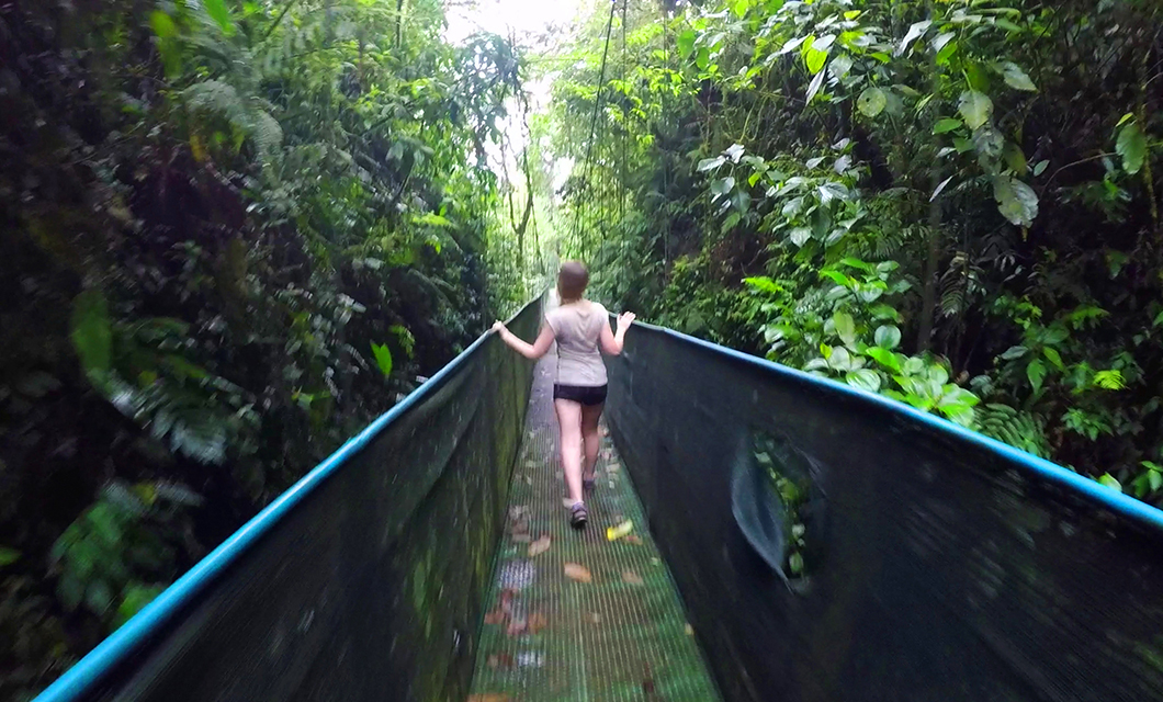 voyage-costa-rica-arenal28