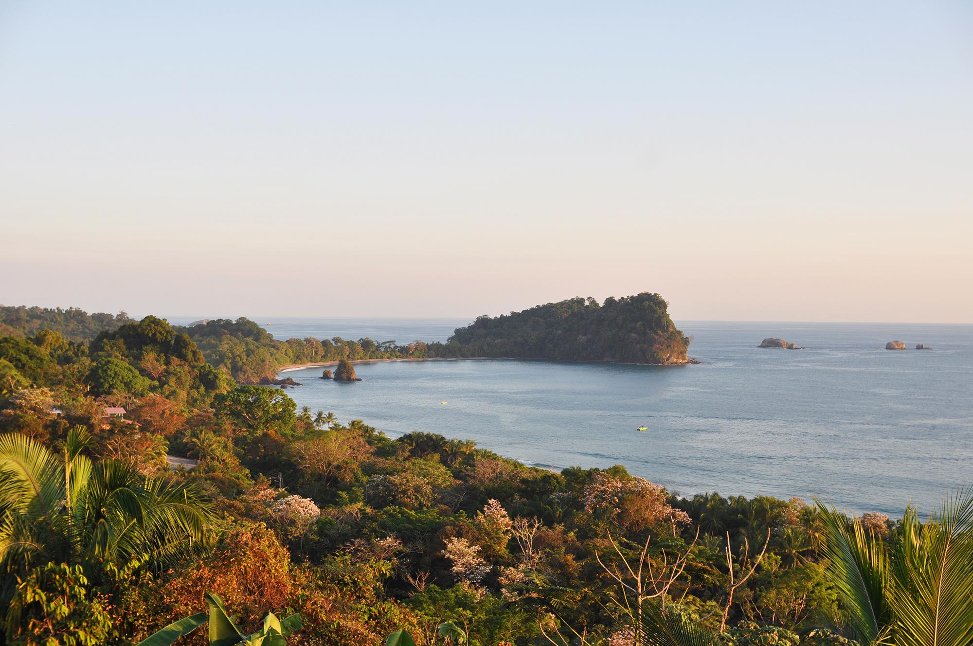 voyage-costa-rica-manuel-antonio-59