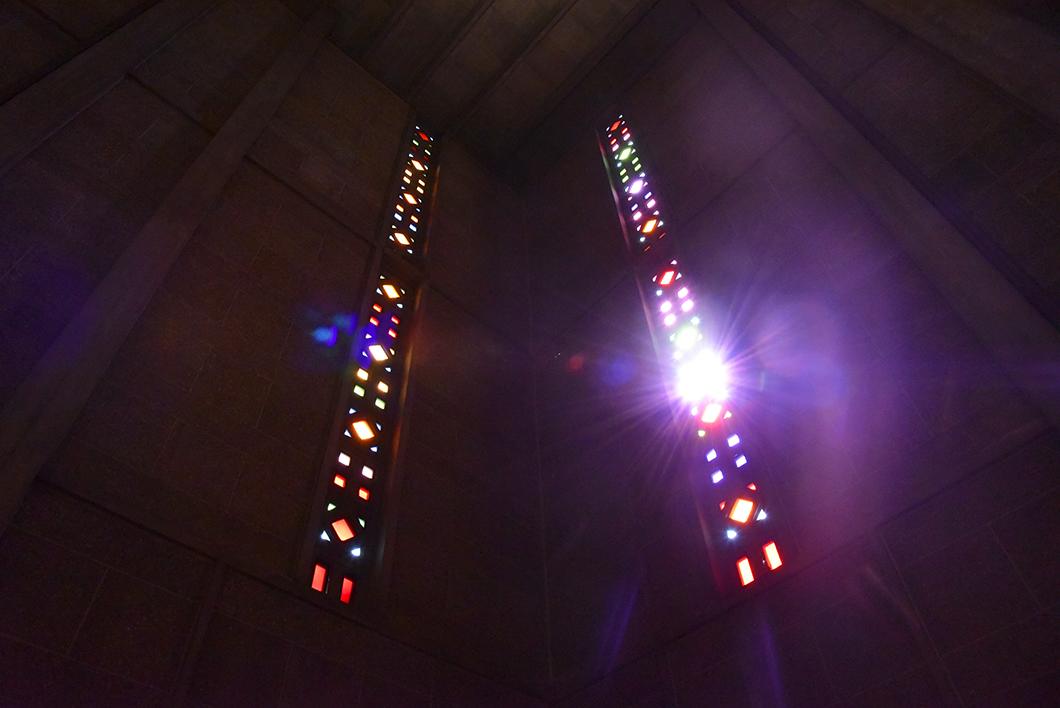 Église Saint Joseph - Le Havre
